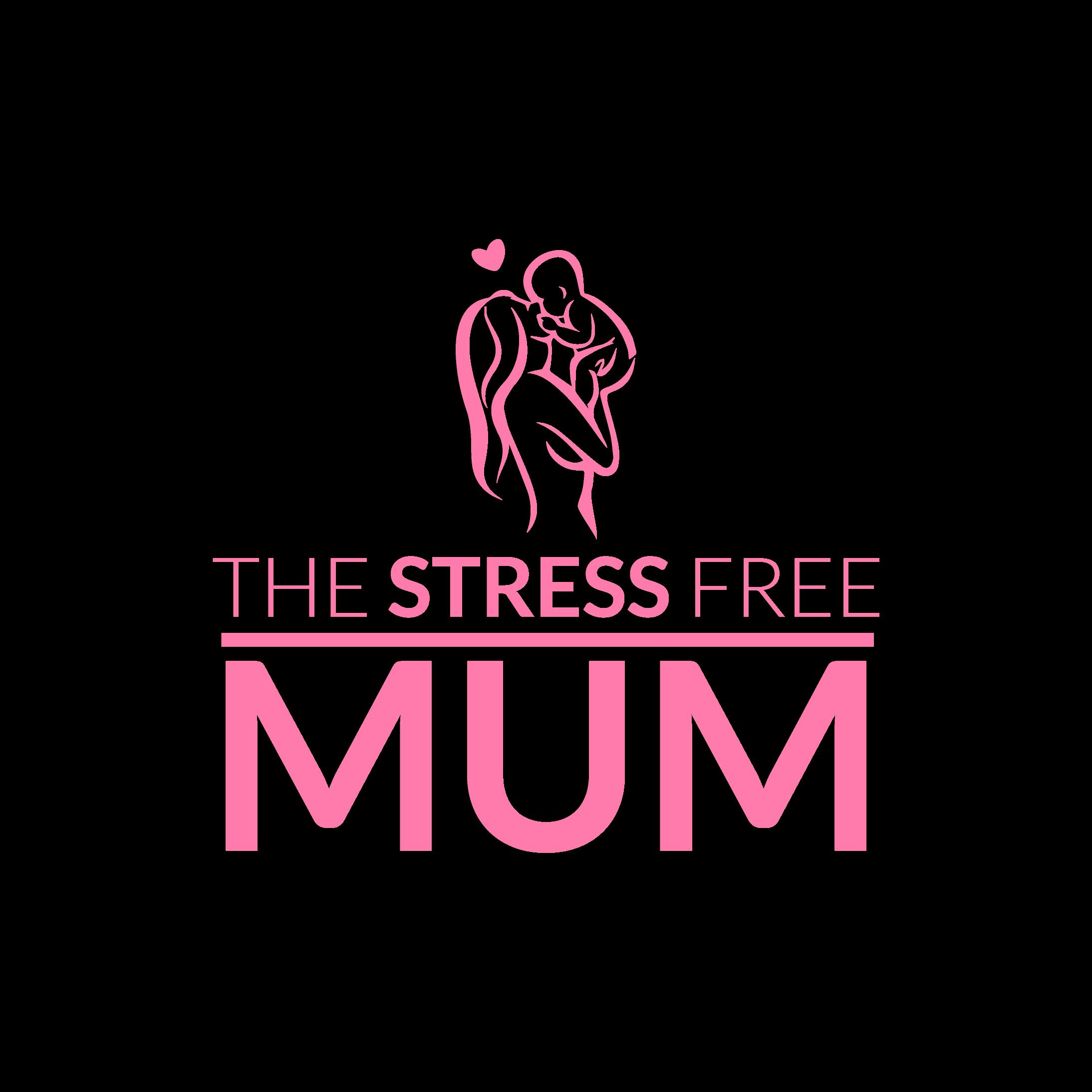 The Stress Free Mum